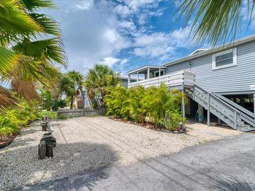 807 GULF BOULEVARD, Indian Rocks Beach, FL, 33785,