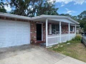 6527 CONGRESS STREET W, New Port Richey, FL, 34653,