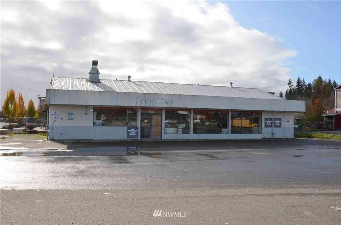 2804 172nd Street NE, Marysville, WA, 98271,