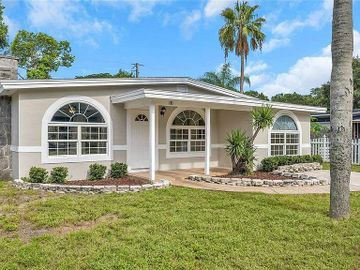 111 EMERALD LANE, Largo, FL, 33771,