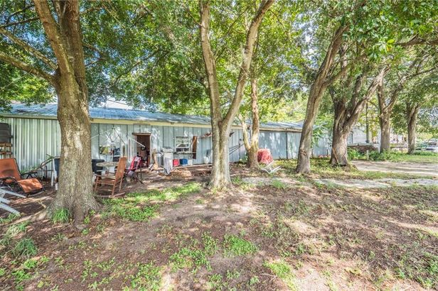 29655 COUNTY ROAD 561