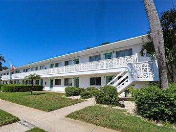 8450 112TH STREET #209, Seminole, FL, 33772,