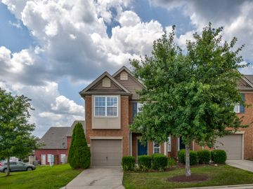 8824 Dolcetto Grv #94, Brentwood, TN, 37027,