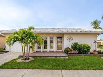 5401 MAGNOLIA TRAIL, Pinellas Park, FL, 33782,