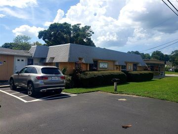 1212 S HIGHLAND AVENUE, Clearwater, FL, 33756,