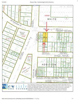2851 SW Yancy Street