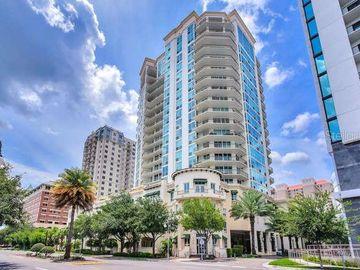 450 KNIGHTS RUN AVENUE #102, Tampa, FL, 33602,