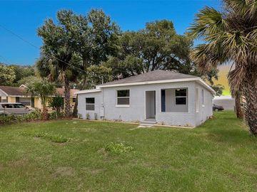 3216 E 11TH AVENUE, Tampa, FL, 33605,