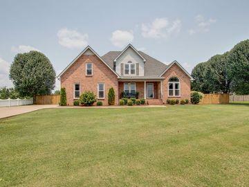 7355 Powells Chapel Rd, Murfreesboro, TN, 37129,