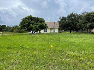 15621 TURKEY FARM ROAD, Minneola, FL, 34715,