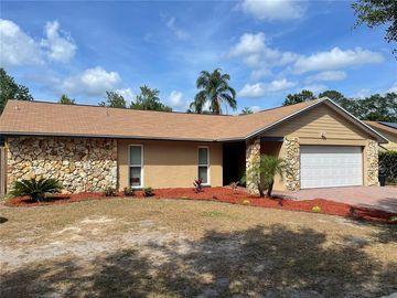225 BRIDLE PATH, Casselberry, FL, 32707,