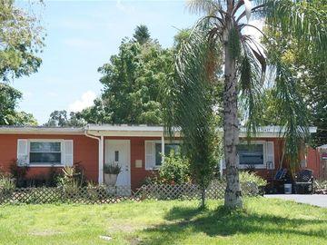 9437 PARK LAKE, Pinellas Park, FL, 33782,