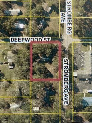 3310 DEEPWOOD STREET