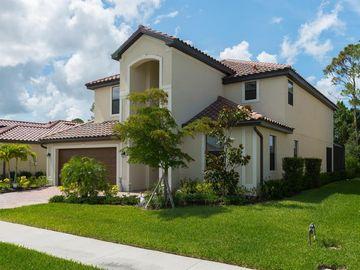 12731 CINQUETERRE DRIVE, Venice, FL, 34293,