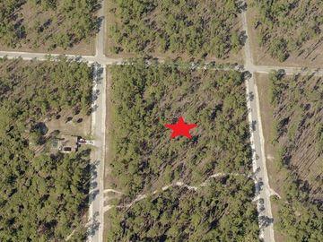 18 WELLS AVENUE, Lehigh Acres, FL, 33936,