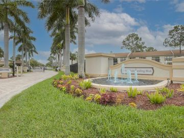 1901 OYSTER CATCHER LANE #814, Clearwater, FL, 33762,