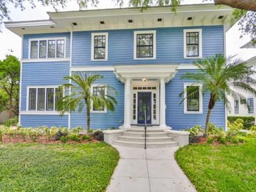2011 W MORRISON AVENUE, Tampa, FL, 33606,