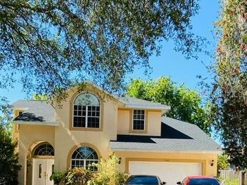 1968 DOWNS COURT, Lake Mary, FL, 32746,