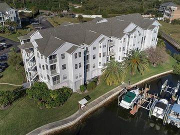5722 BISCAYNE COURT #108, New Port Richey, FL, 34652,