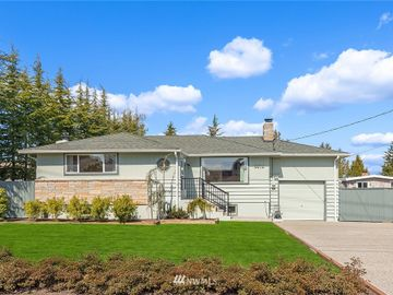 4414 S 175th Street, Seatac, WA, 98188,