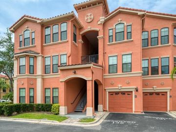 2732 VIA MURANO #528, Clearwater, FL, 33764,
