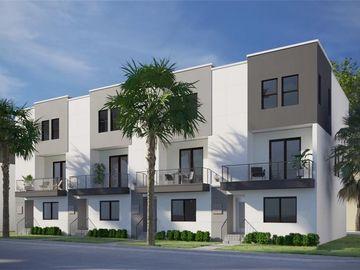1330 W CARMEN STREET, Tampa, FL, 33606,