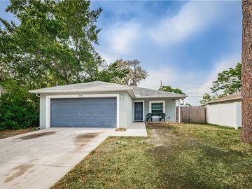 5839 PINE STREET, New Port Richey, FL, 34652,