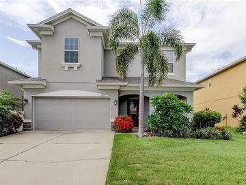7710 LANDCARE LANE, Tampa, FL, 33616,