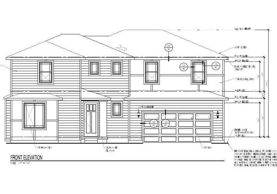 20911 55th Avenue W #17, Lynnwood, WA, 98036,