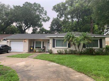 405 LAKEWOOD AVENUE, Tampa, FL, 33613,