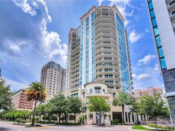 450 KNIGHTS RUN AVENUE #2102, Tampa, FL, 33602,