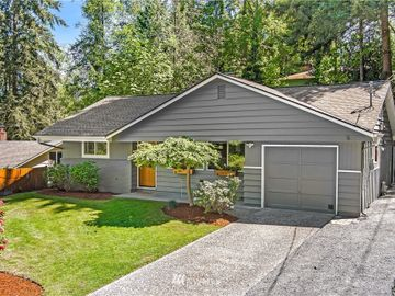 1701 NE 96th Street, Seattle, WA, 98115,