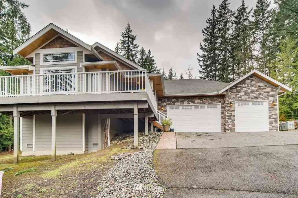 12620 6th Avenue NE, Tulalip, WA, 98271,