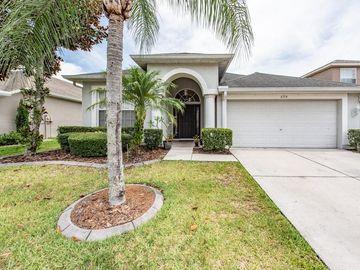 4354 HAWKSLEY PLACE, Wesley Chapel, FL, 33545,