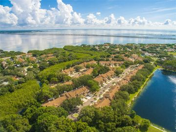 3073 OVERLOOK PLACE, Clearwater, FL, 33760,