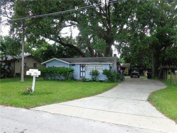2310 S SHINE AVENUE, Orlando, FL, 32806,