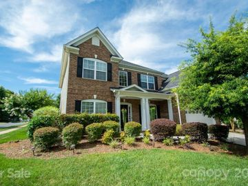 6203 Hermsley Road, Charlotte, NC, 28278,