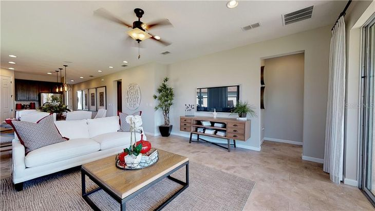 5241 MEADOW SONG DRIVE