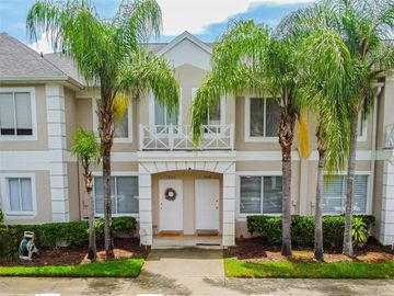 18108 PARADISE POINT DRIVE, Tampa, FL, 33647,