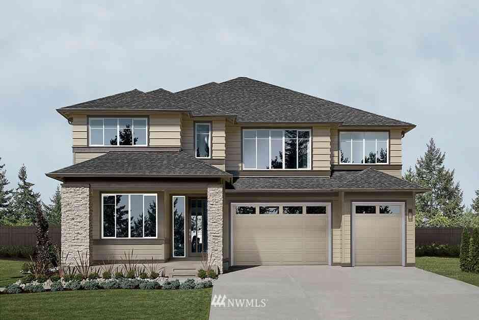 12429 Harwood Cove Lane SW, Lakewood, WA, 98499,