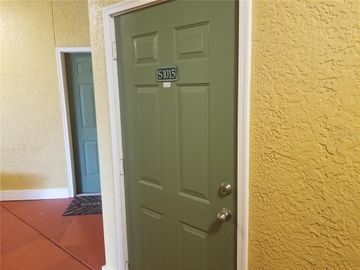 4207 S DALE MABRY HIGHWAY #10305, Tampa, FL, 33611,