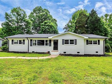 5416 Maplewood Lane, Charlotte, NC, 28227,