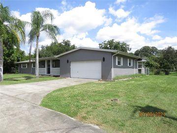 11712 BRADLEY ROAD, Thonotosassa, FL, 33592,