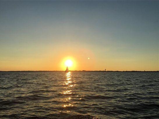 5732 SEA TROUT PLACE