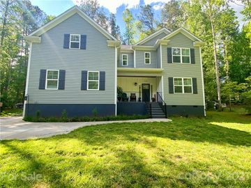 1316 Armstrong Ford Road, Belmont, NC, 28012,