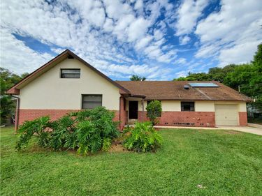 2130 BELL CHEER DRIVE, Clearwater, FL, 33764,