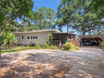 12205 STATE STREET, Tampa, FL, 33635,