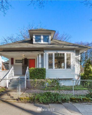 948 22nd Avenue Seattle, WA, 98122