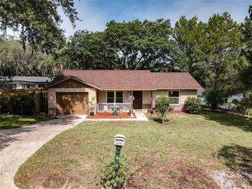 640 ANDERSON STREET, Clermont, FL, 34711,