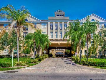 4221 W SPRUCE STREET #2333, Tampa, FL, 33607,
